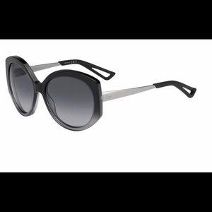 NIB Women's Dior Sunglasses 0330 EXTAS1S